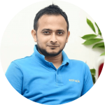Affiliate marketer in Bangladesh