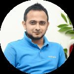 Amazon affiliate marketer in Bangladesh