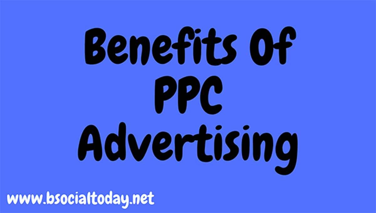 কেন আপনি পিপিসি PPC (Pay per click) এত গুরুত্বপূর্ণ