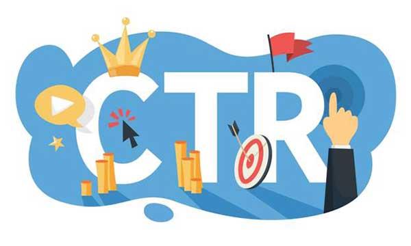 পিপিসি ক্যাম্পেইনে Click-Through Rate বা CTR কি এবং কেনই বা এটা এত গুরুত্বপূর্ণ?