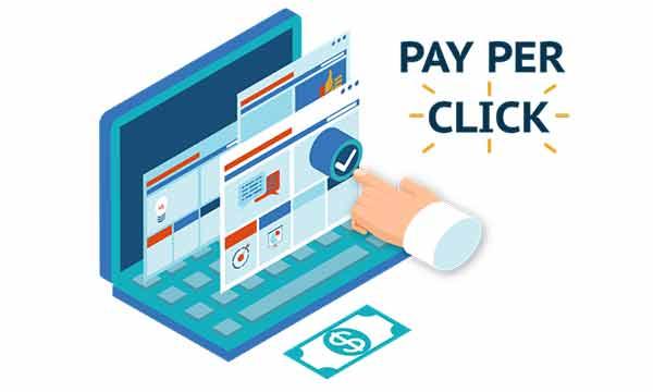 কেন আপনি পিপিসি PPC (Pay per click) এত গুরুত্বপূর্ণ  ??